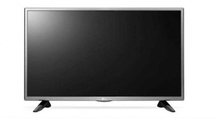 Teknologi Mutakhir TV Masa Kini Bisa Cegah Nyamuk DBD