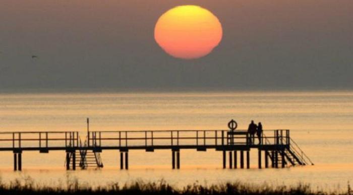 Matahari Tak Pernah Terbenam, Begini Cara Warga Swedia Utara Berpuasa