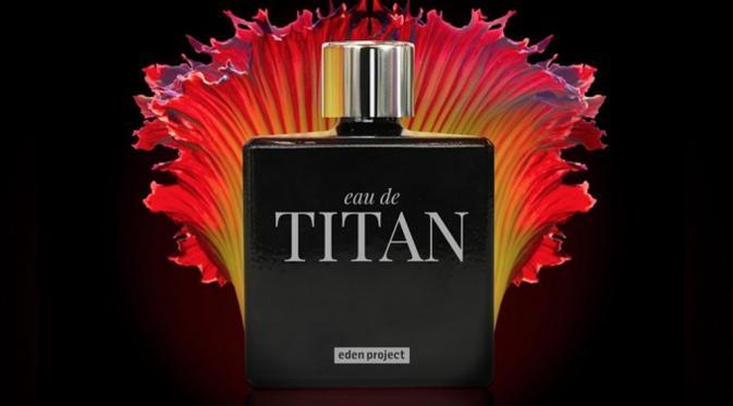 Diciptakan Parfum Aroma Bunga Bangkai, Berani Mencobanya?