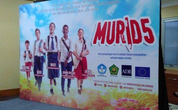 Poster Murid5 (JPNN)