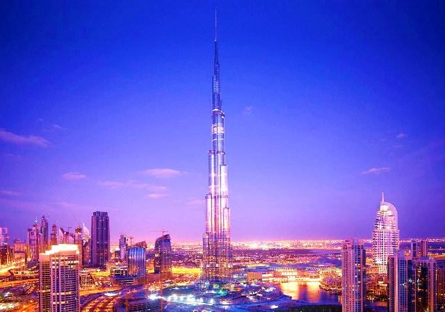 Burj Khalifa (bluechiphome.com)