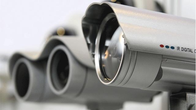 CCTV (Pojoksatu)