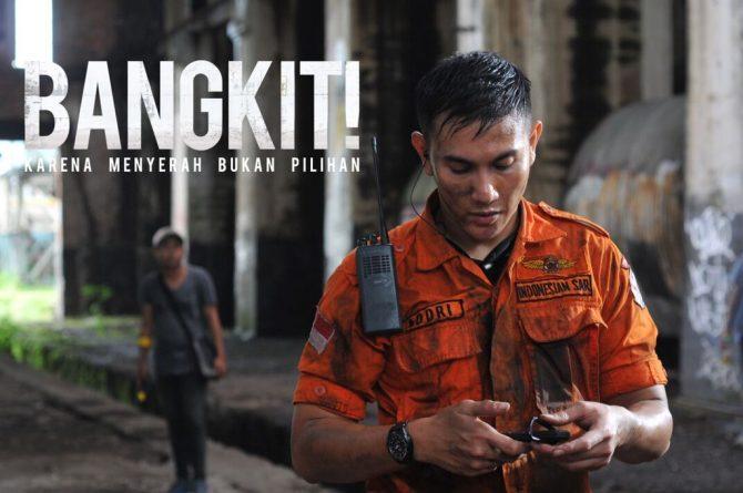 Film Bangkit (Hai-Online)