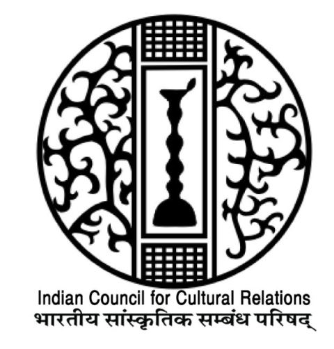 ICCR (www.nehrucentre.org.uk)
