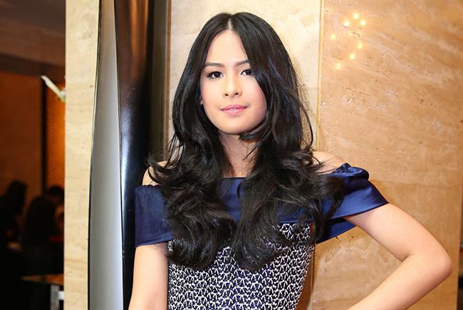 5 Seleb Cantik Indonesia yang Tak Hanya Pantas Jadi Idola, Tapi Layak Jadi Panutan