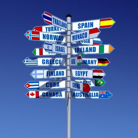 Memilih Destinasi Traveling (www.oncallinternational.com)
