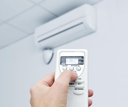 Menjaga Suhu Ruangan (www.ehomeservices.com.sg)