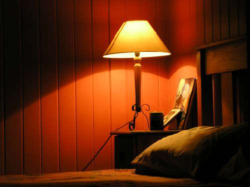 Meredupkan Lampu (igot-it.com)