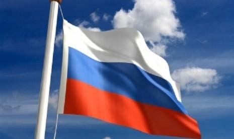 Pusat Kebudayaan Rusia (sp.beritasatu.com)