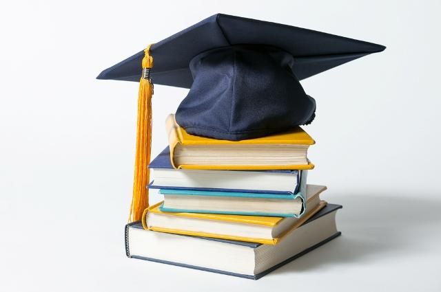 Yuk, Lamar 5 Beasiswa Luar Negeri yang Belum Tenar Tapi Berkualitas Ini