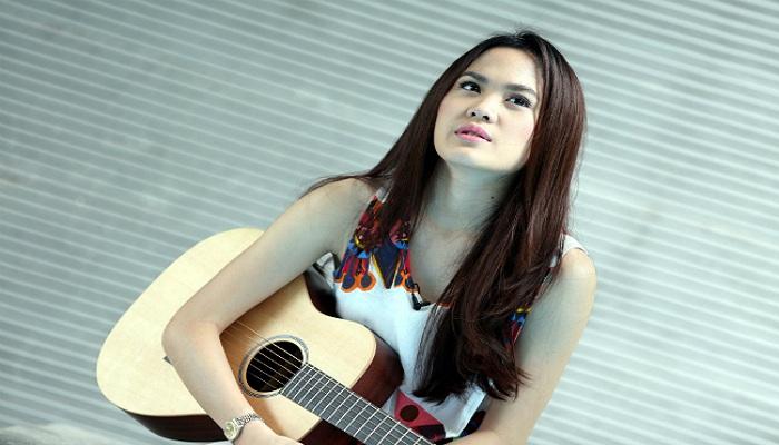 5 Penyanyi Cantik Pendatang Baru dengan Karya Gemilang