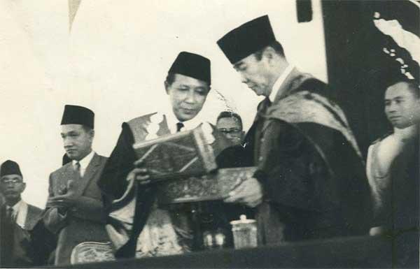 Sukarno (F1nusia)