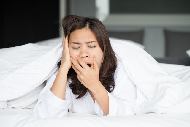 Tidur Tepat Waktu (www.embracefamilyhealth.com)