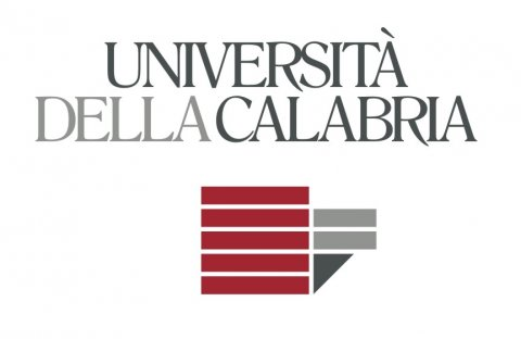 Universita Della Calabria (it.enciclopediadelleconomia.wikia.com)