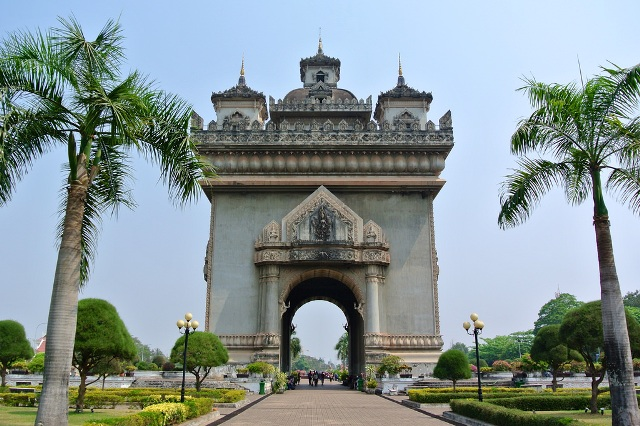 Vientiene di Laos (touropia.com)