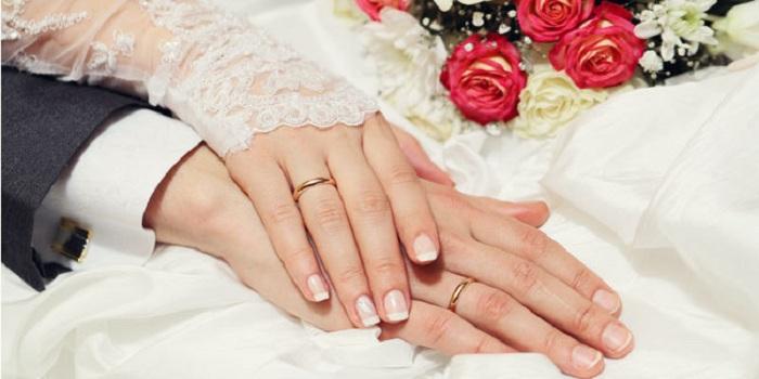 Jawaban-jawaban Ini Bisa Kamu Pakai Saat Ditanya 'Kapan Nikah' di Momen Lebaran