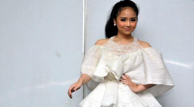 Gita Gutawa (liputan6)