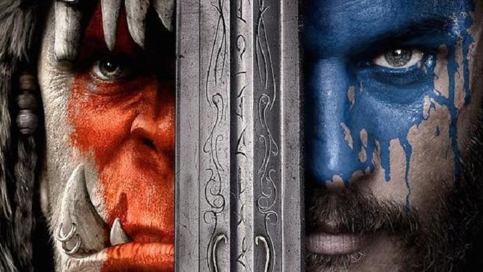 Selain Warcraft, Film-film Adaptasi Games Ini Sukses Tembus Box Office