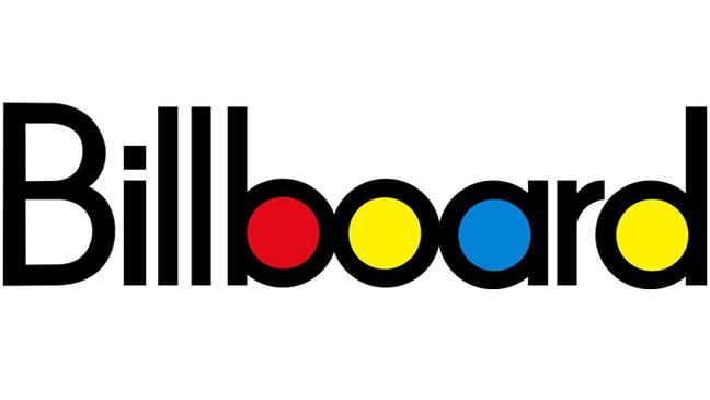 Billboard (Kaskus)
