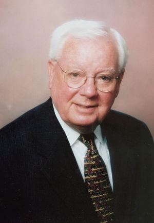 Donald Wetzel (Ethw)