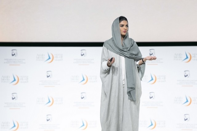 5 Wanita Muslim Cantik dengan Kekayaan Berlimpah, Luar Biasa!