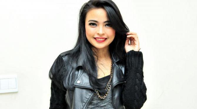 Tantri Kotak (Surabayanews)