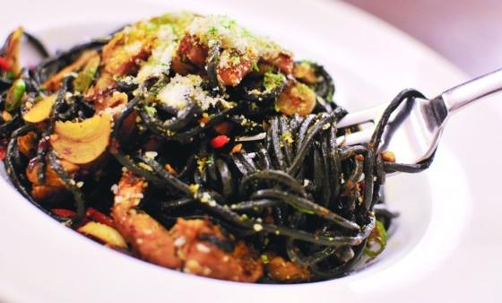 Spaghetti Wmiitem (www.qraved.com)