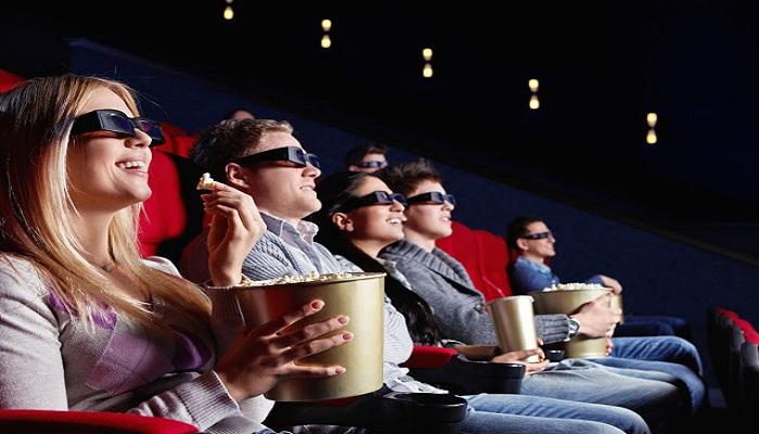 Perbandingan Film Indonesia, Hollywood, Bollywood, Mandarin, Bagus Mana?