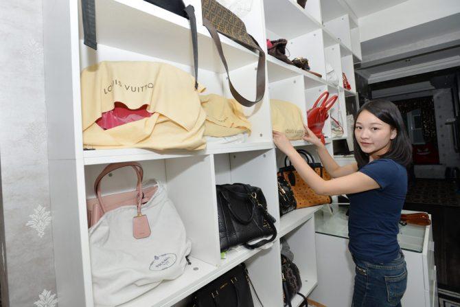 Deng Mei (China Daily)
