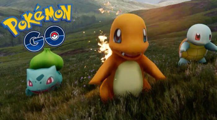VIDEO: Trik Naik Level Pokemon Go dari Youtuber Indonesia