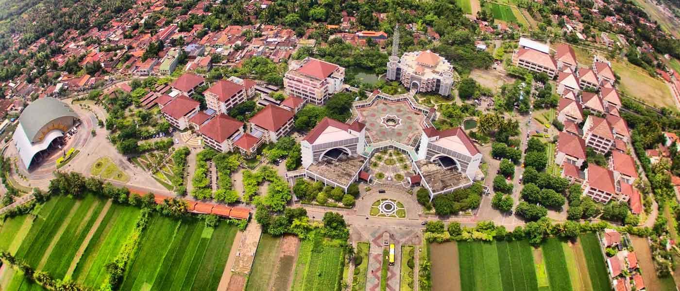Tak Diterima di Negeri? 5 Universitas Swasta Terbaik Ini Layak Kamu Coba