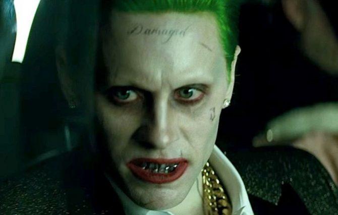 Joker (Hai-Online)