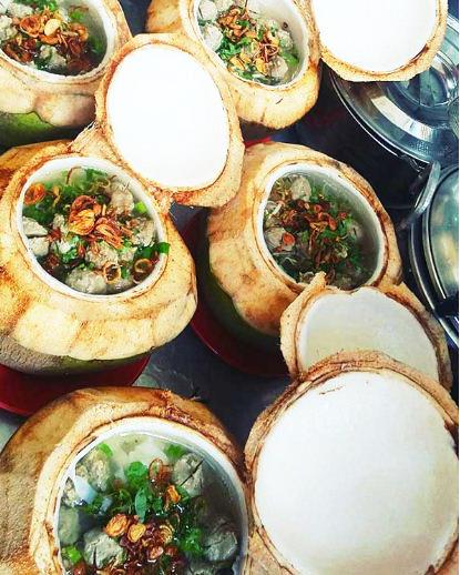 Bakso Batok Kelapa (info-kuliner.com)