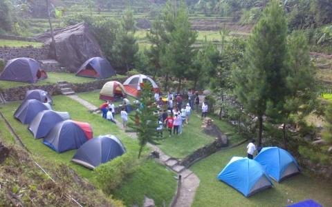 Batu Tapak Cidahu Sukabumi (images.detik.com)