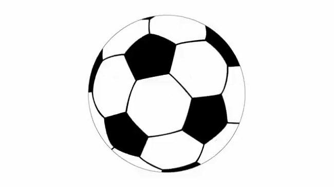 Bola sepak (YouTube)
