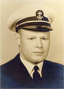 Bobby Earl Freeberg (4muda)