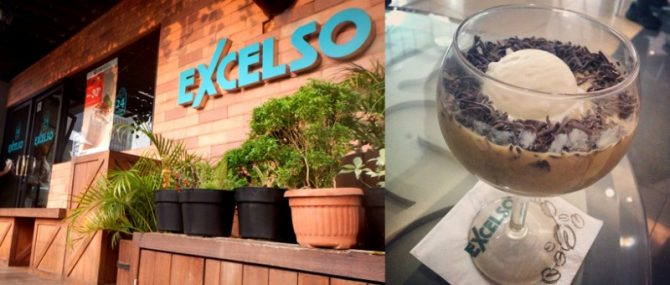 Excelso Thamrin (pergikuliner.com, ghiboo.com)