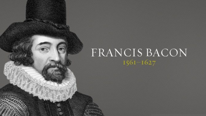 Francis Bacon (Christianitytoday)