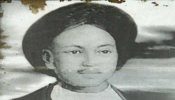 Sentot Prawirodirdjo, Pejuang Kemerdekaan Asal Madiun yang Terlupakan
