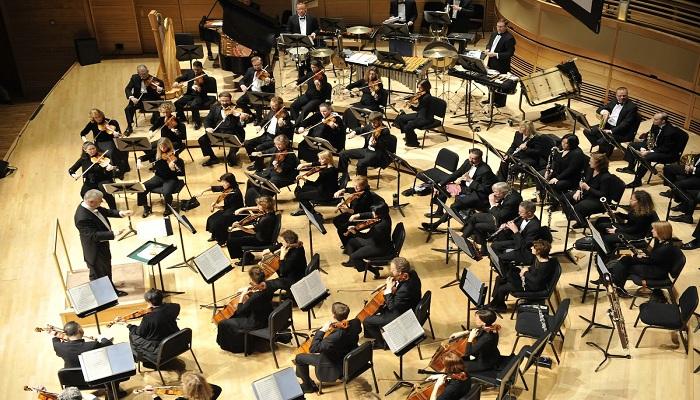 Begini Jika Lagu Daerah Indonesia Dijadikan Versi Orkestra, Megah!