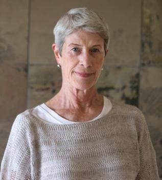 Roberta Pagon (Genetests)