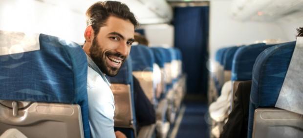 Sering Berpergian dengan Pesawat (www.cheapflights.com)