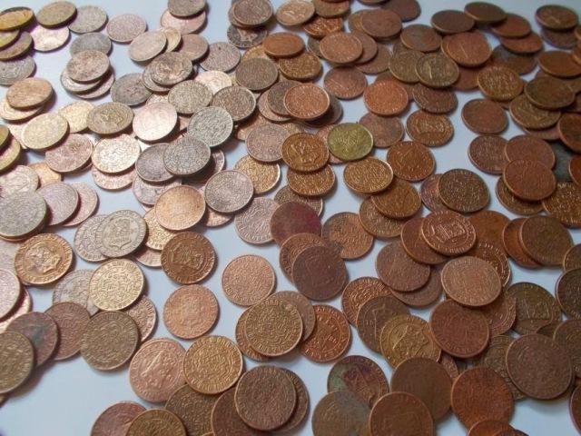 Uang koin (selapselip.files.wordpress.com)