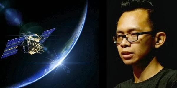 Jim Geovedi, Pakar IT Asal Indonesia Lulusan SMA yang Paling Ditakuti Dunia