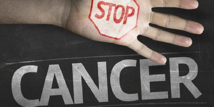 Pakai Energi Nuklir, Indonesia Kembangkan Alat Pembunuh Kanker