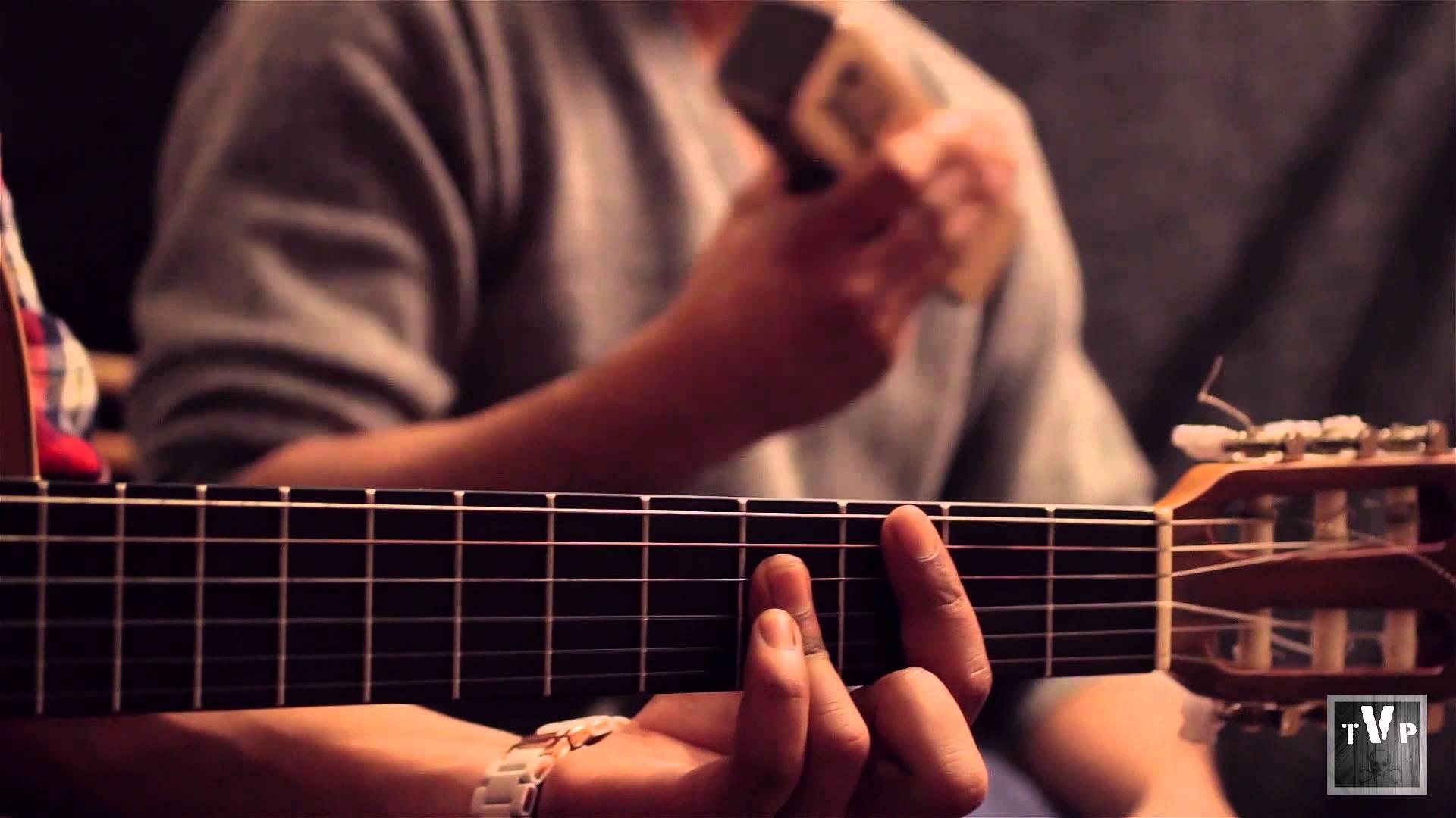 VIDEO: 5 Penampilan Cover Lagu Ini Tak Kalah Keren dari Aslinya, Favorit Banget!