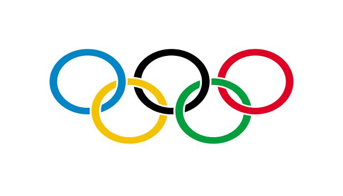 5 Film yang Berkisah Tentang Perjuangan Atlet Olimpiade