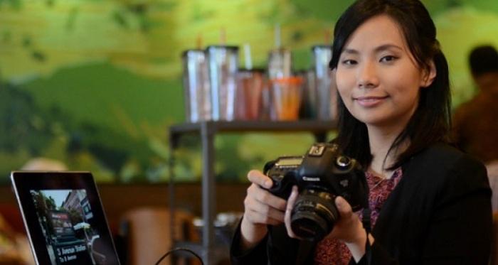 Sutradara Wanita Indonesia Garap Film Hollywood, Ini Bocoran Ceritanya