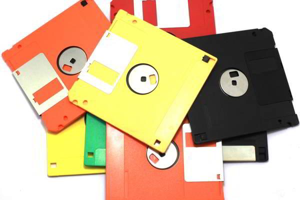 Disket (Scoopwhoop)
