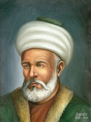 Al-Farabi (Muslimheritage)